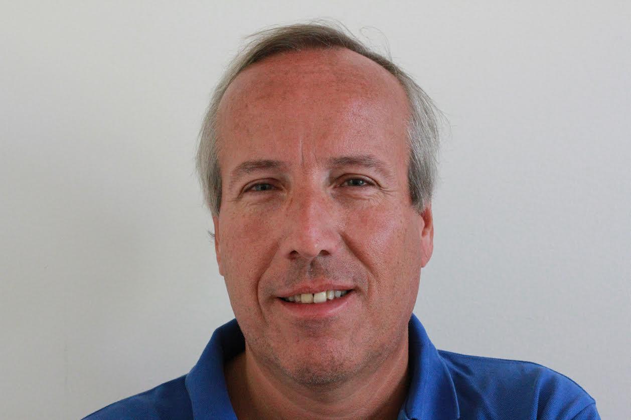 Alfons van der Aa,Founder and CEO, Natural Habitats Group