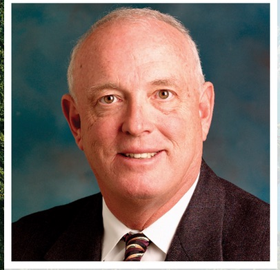 Mark Retzloff, Chairman of the Board, Natural Habitats Group